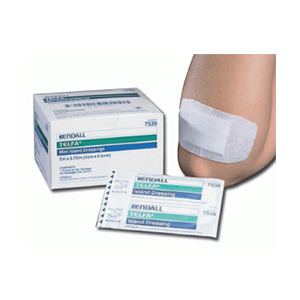 Telfa | Wound Dressings