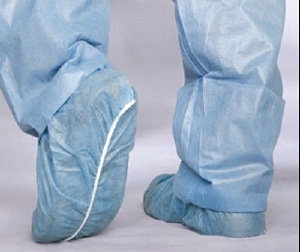 Medical Shoe Covers | Los Angeles | Real Estate