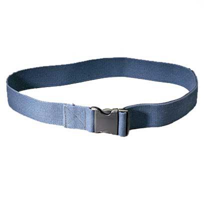 Gait Belt | Quick Release