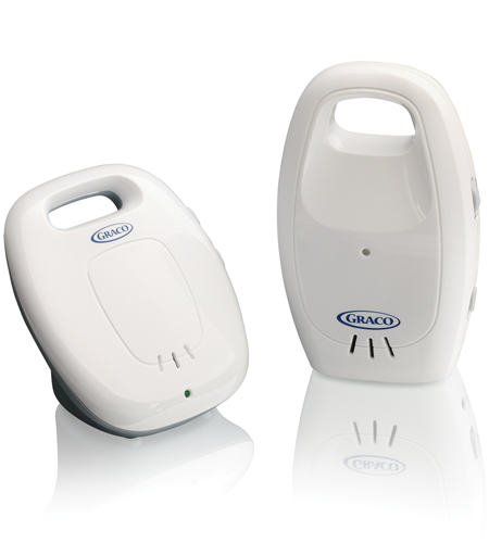 Baby Alarms | Monitor | Graco