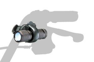 Walker Flashlight | Nova