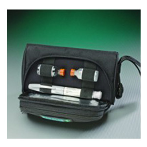 Diabetic Supply Case
