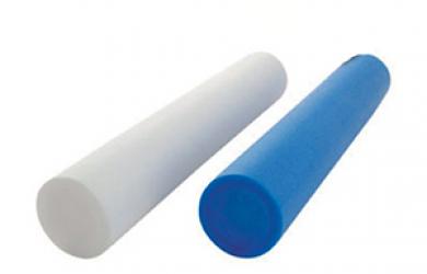 Foam Roller Exerciser