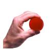 Hand Exercise Ball   Theraband