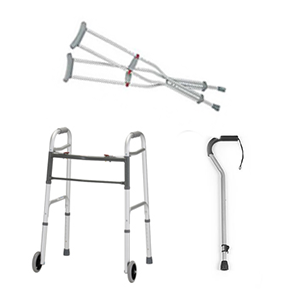 Used Ambulatory Equipment | Los Angeles