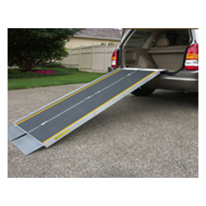 Wheelchair Ramps | Los Angeles