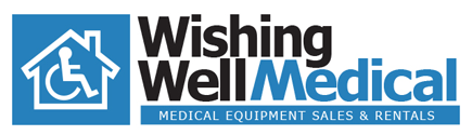 Wishing Well Medical Supply