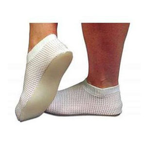 Non-Skid Slippers