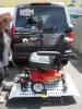 Wheelchair Lift | Los Angeles