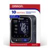 Omron 10 Series Blood Pressure
