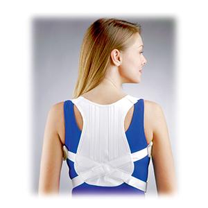 Posture Corrector | Orthopedics