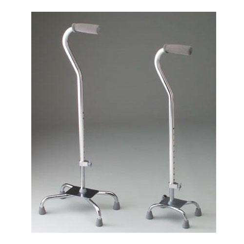 quad-cane-2