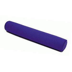 Cervical Roll Stuffer
