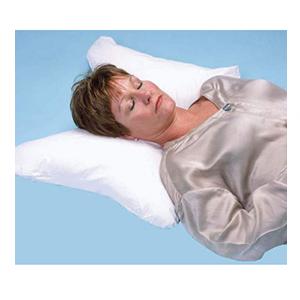 Pillows Sleep Comfort Los Angeles Wishing Well