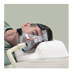 CPAP Multi-mask