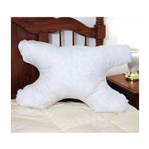 CPAP Pillows