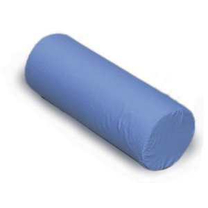 Foam Cervical Roll Pillow