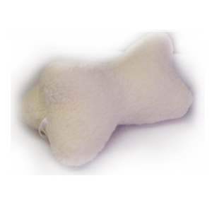 Snoozer cervical Pillow