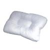 Stress Ease Pillow