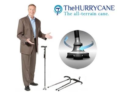 HurryCane| cane