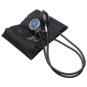 Blood Pressure Cuffs | Los Angeles