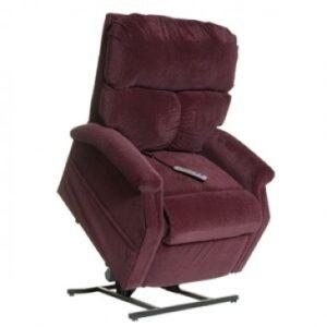 Pride Lift Chair - Elegance