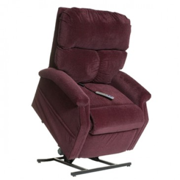 Pride Lift Chair - Elegance