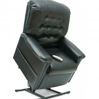 Pride Lift Chair - Heritage