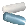 Cervical Pillow Roll | Satin
