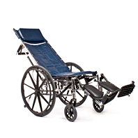 Reclining Wheelchairs | sales & rentals  | Los Angeles