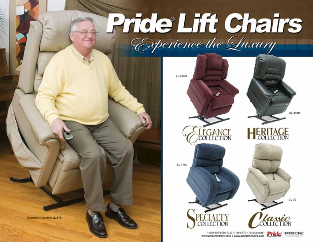 pride-lift-chairs_first_pic