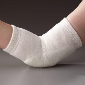 Posey® Foot & Elbow Protector | Los Angeles