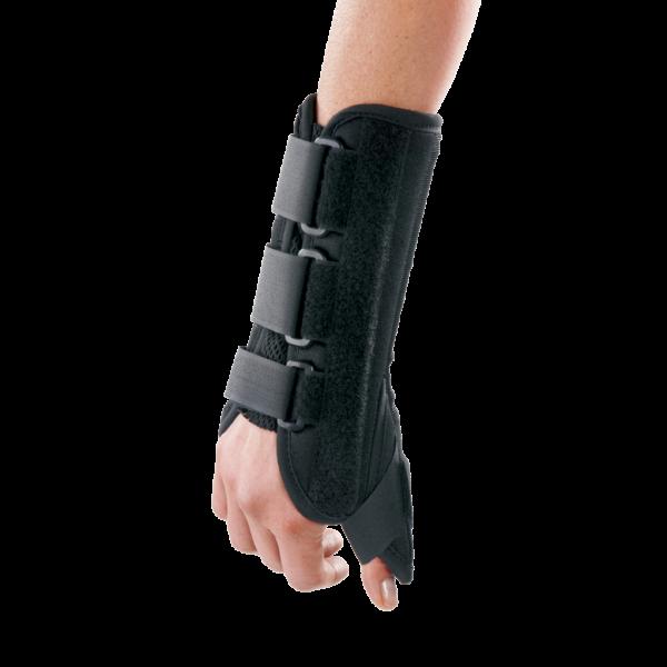 Wrist Brace | Support | with Thumb Splint