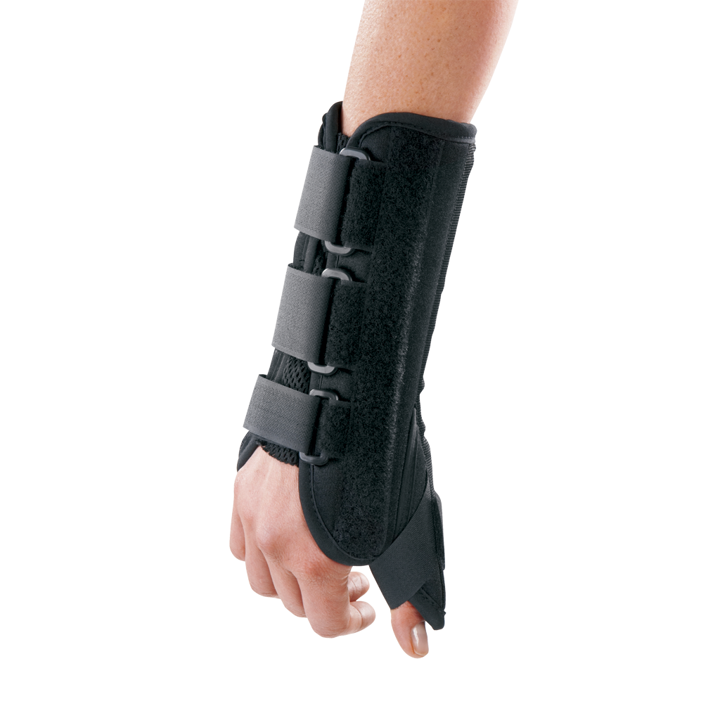 Wrist Brace | Support | with Thumb Splint
