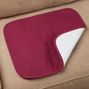 Seat Protector | Waterproof | CareActive