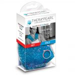 Wishing Well Medical | TheraPearl Neck Wrap | Hot & Cold Therapy