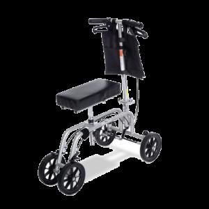 knee walker rentals